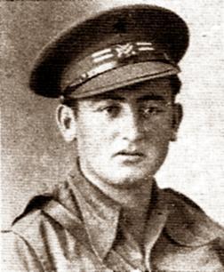 Pedro Torralba Coronas