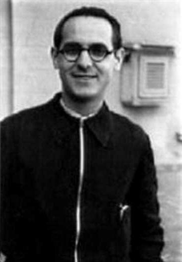 Jacinto Toryho (1936)