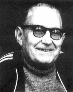 Julien Toublet