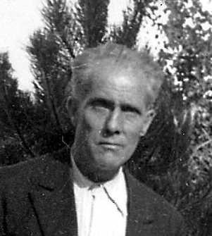 Alphonse Tricheux