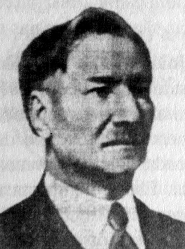 Adrián Troitiño Alcobre