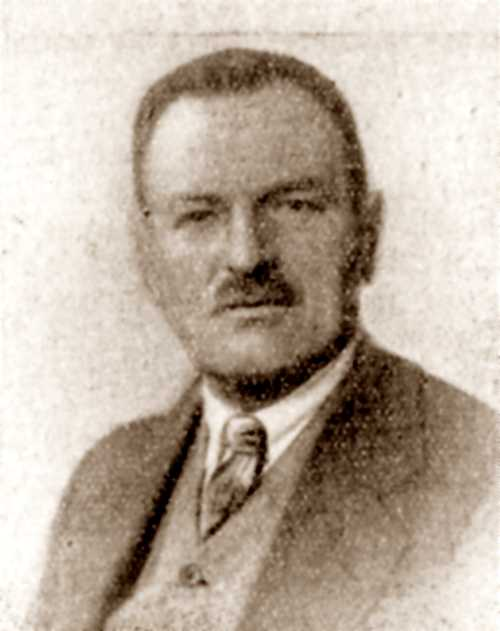 Stefano Vaglio