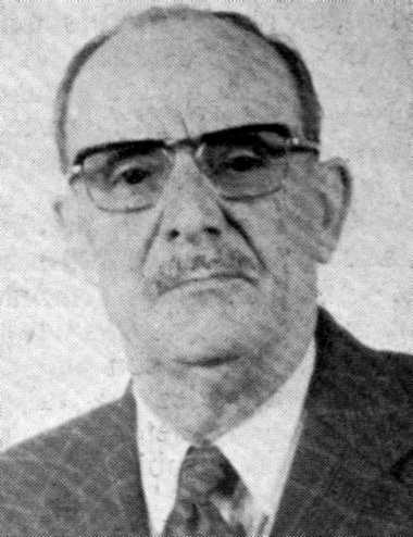 Antonio Vallejo Domínguez