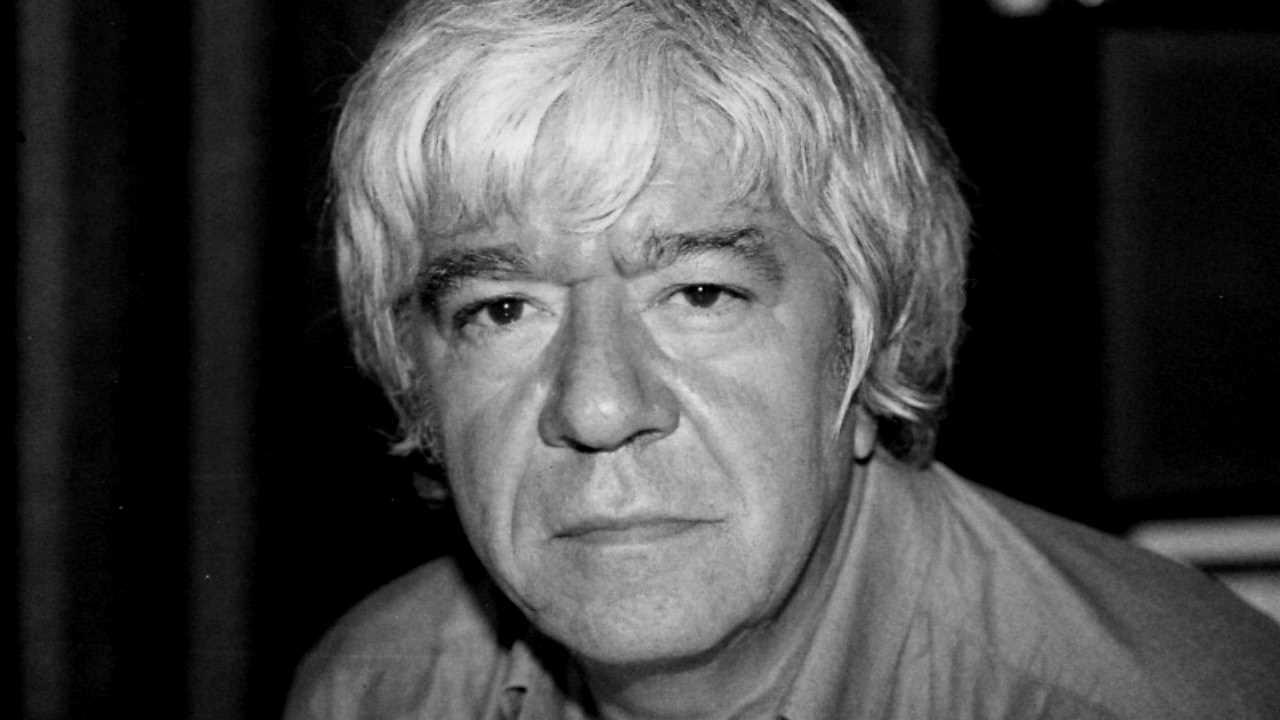 Jean Vasca