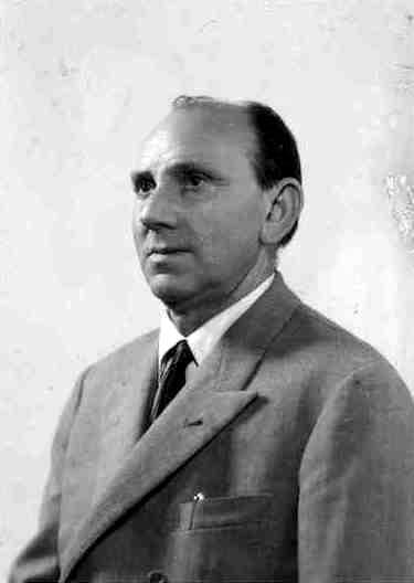 Stefano Vatteroni [IISH]