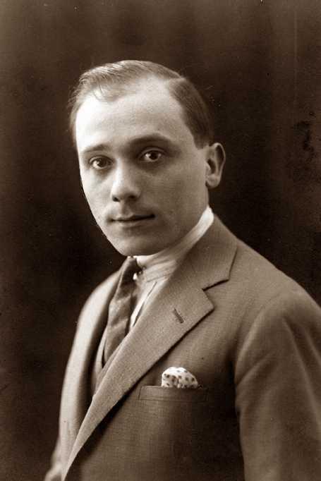 Aldo Venturini