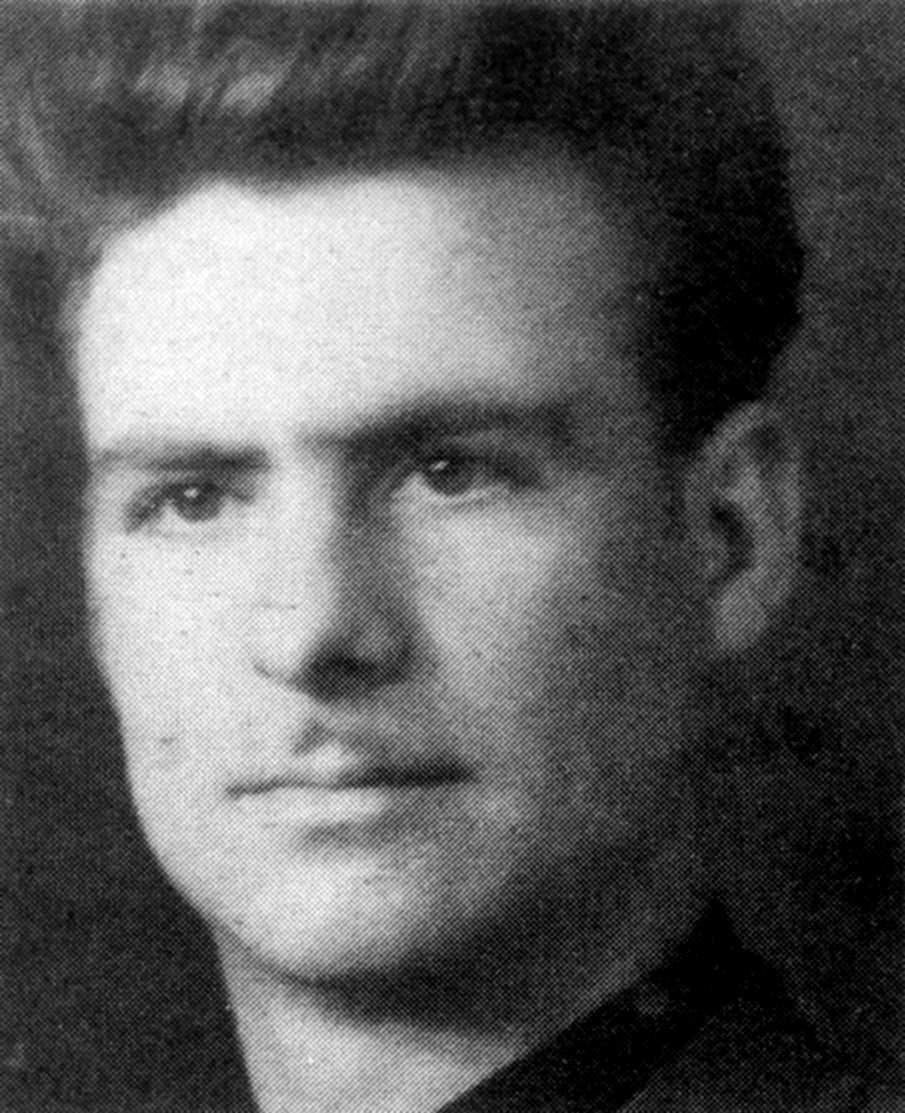 José Vergara Vicente