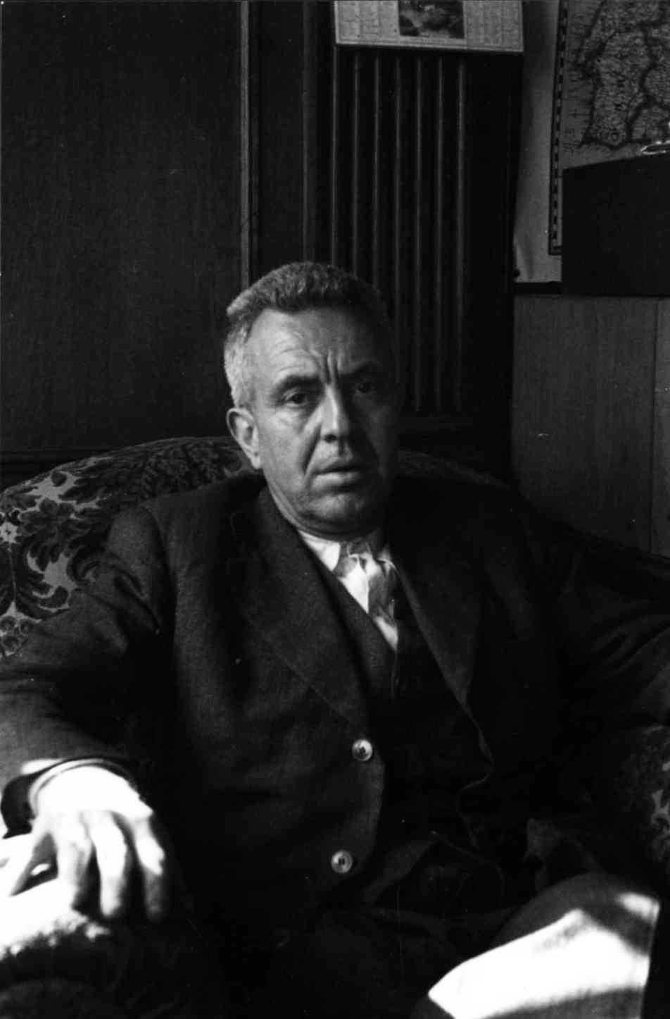 Josep Viadiu Valls (20 abril 1938) [IISH]
