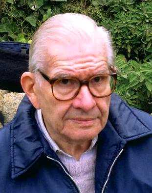 Joan Vicente Castells