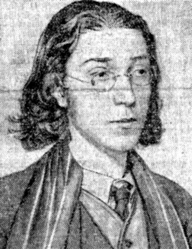 Georges Vidal (1923)