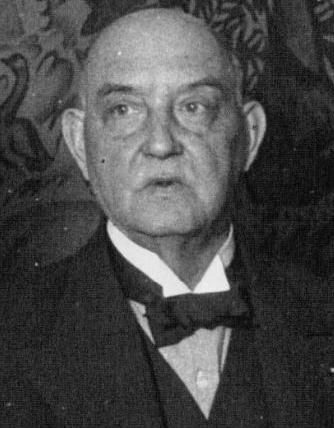 Francis Vielé-Griffin (1937)