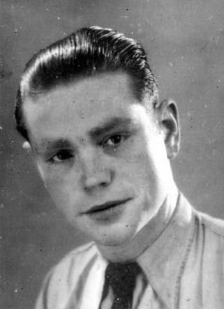 Josep Vilalta García