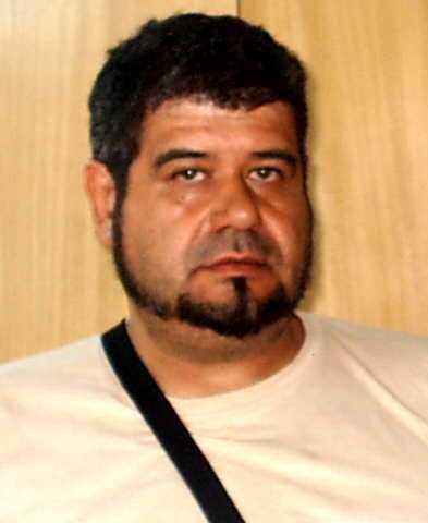Eladio Villanueva Sarabia