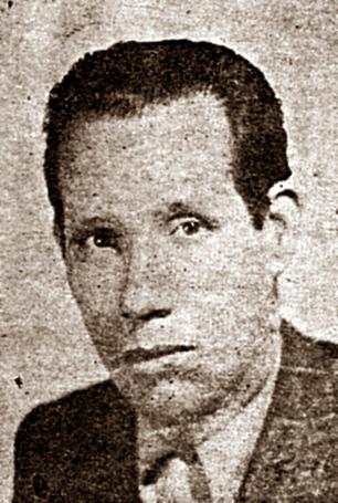 Mariano Viñuales Fariñas