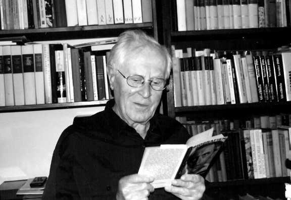 Kurt Wafner (2001)