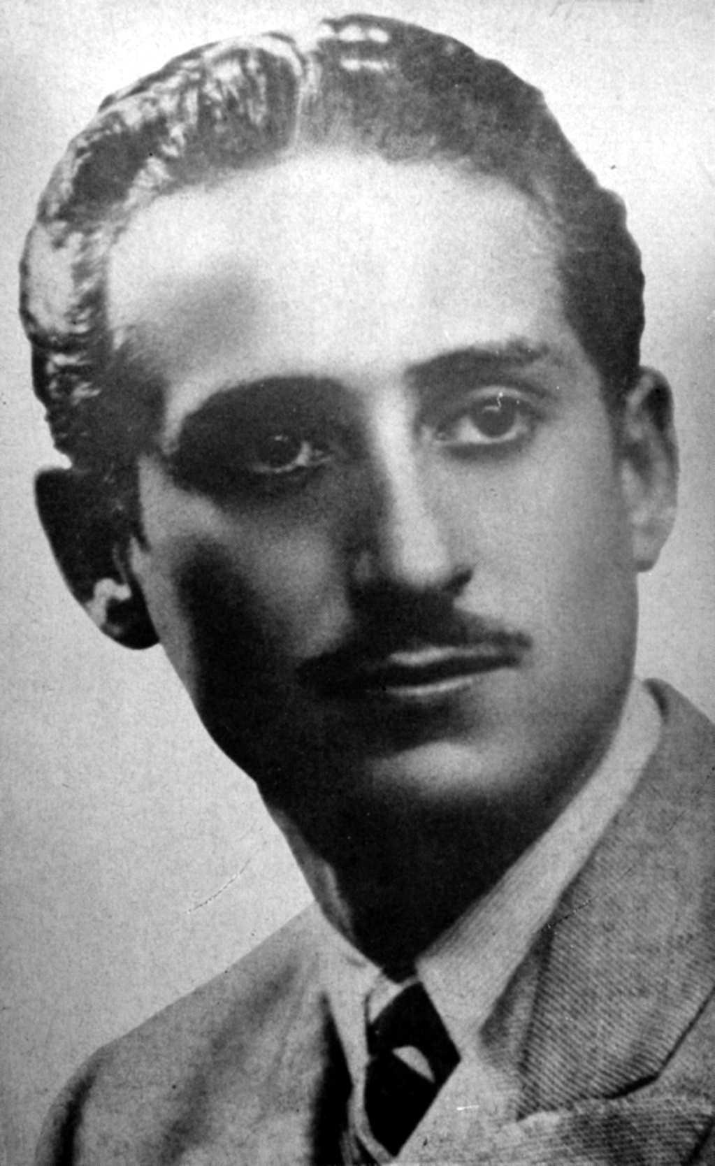 Wenceslao Jiménez Orive