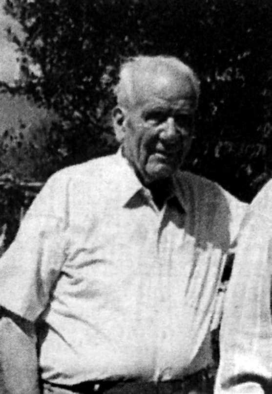 Antonio Zapata Córdova