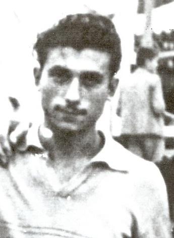 Helios Ziglioli (Carmauç, 1948)