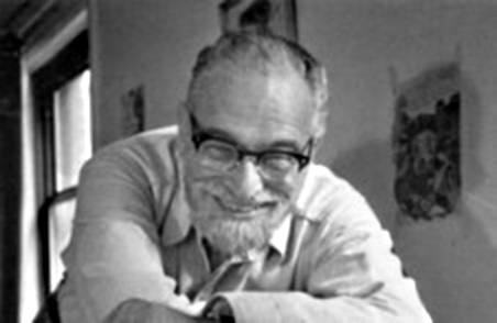 Paul Zilsel