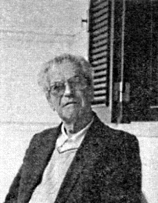 Abílio Gonçalves (maig 2002)