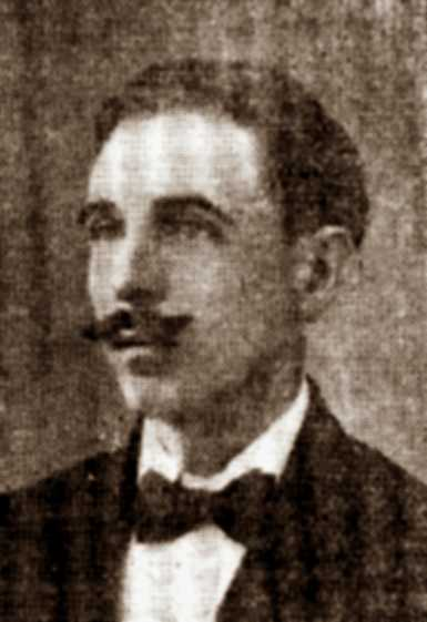 Adrián del Valle Costa