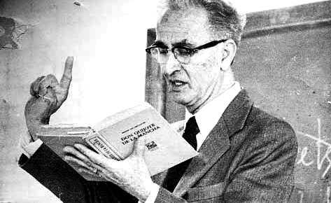 Salvador Aguado Andreut