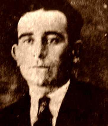 Aurelio Aiacci