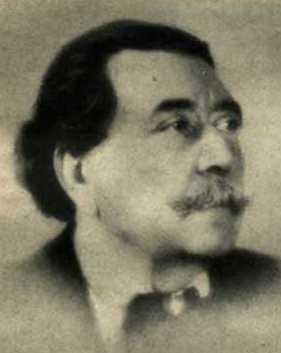 Jean Ajalbert
