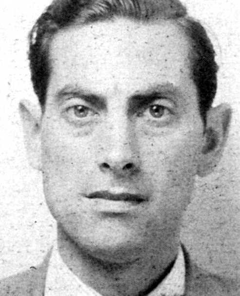 Josep del Amo Ribera