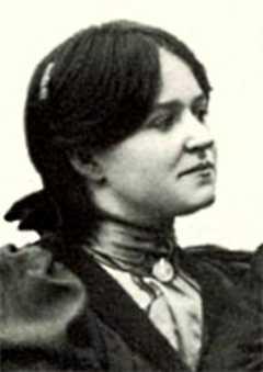 Marie-Adèle Anciaux