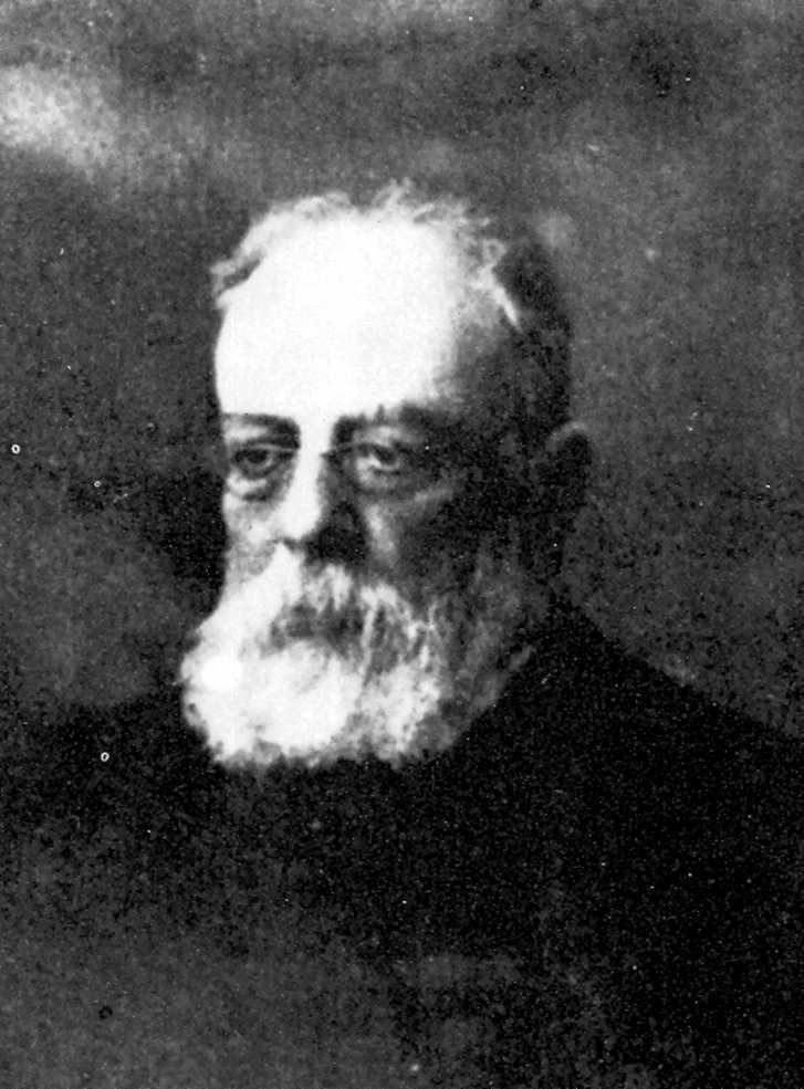 Anselmo Lorenzo