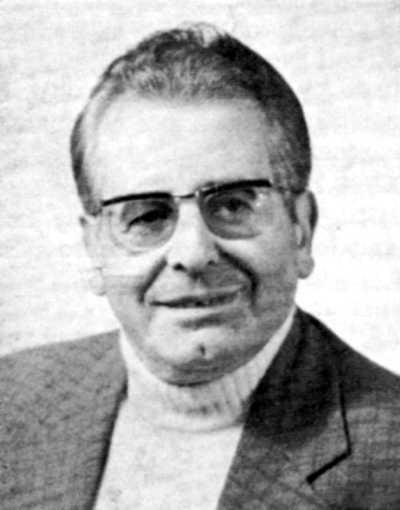 Francisco Añón Sánchez