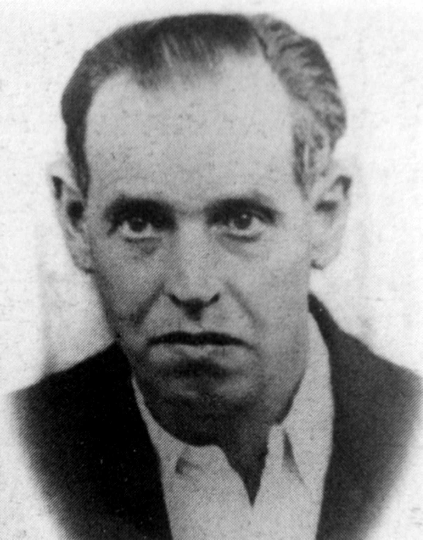 Saturnino Aransáez Aransáez