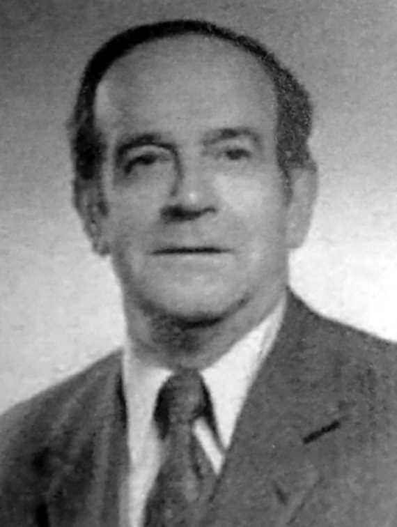 Julián Ángel Aransáez Caicedo