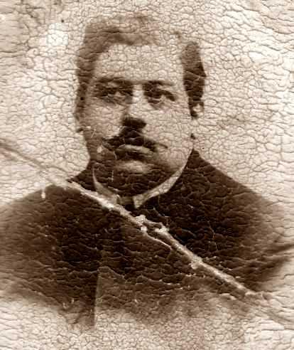 Georges Ardouin [militants-anarchistes.info]