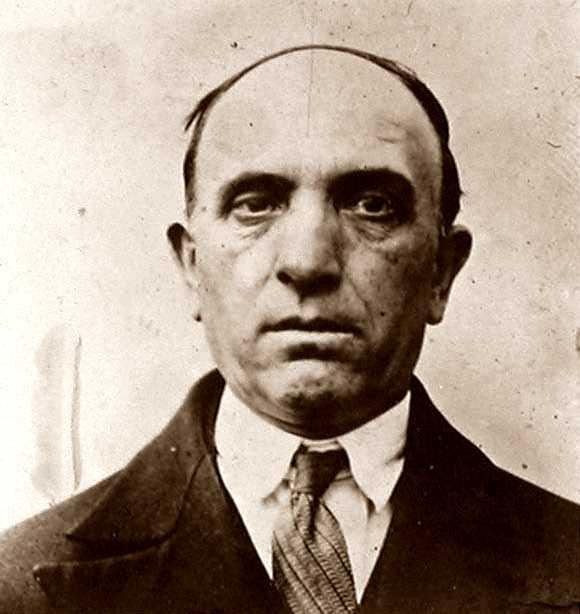 Dante Armanetti