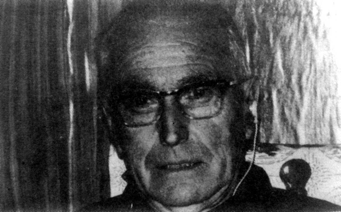 Vicent Artés Tornero