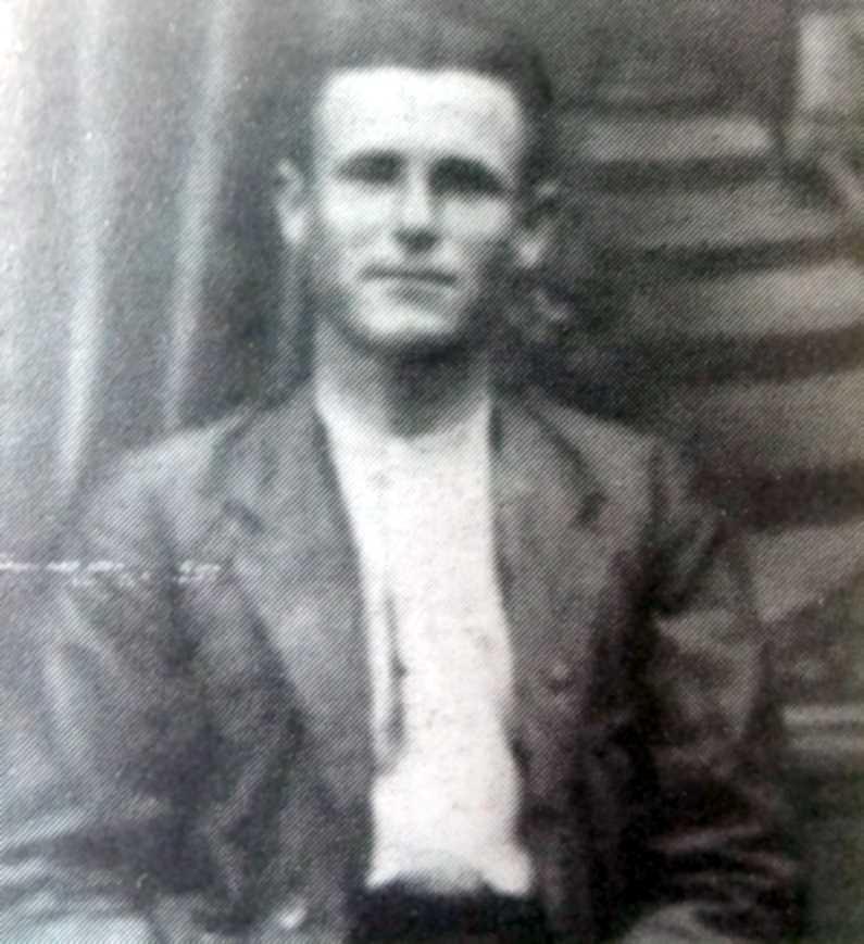 Francisco Atarés Tolosana