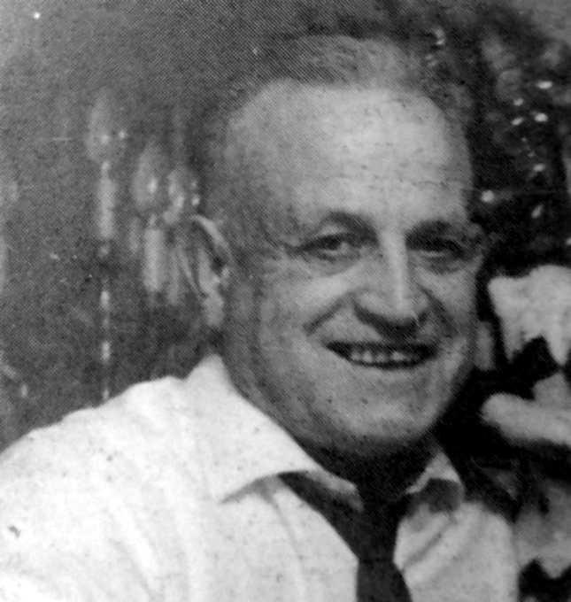 Gonzalo Atienza Díez