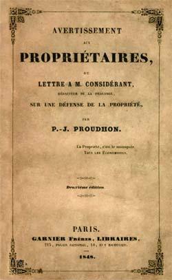 Portada de l'edició de 1848