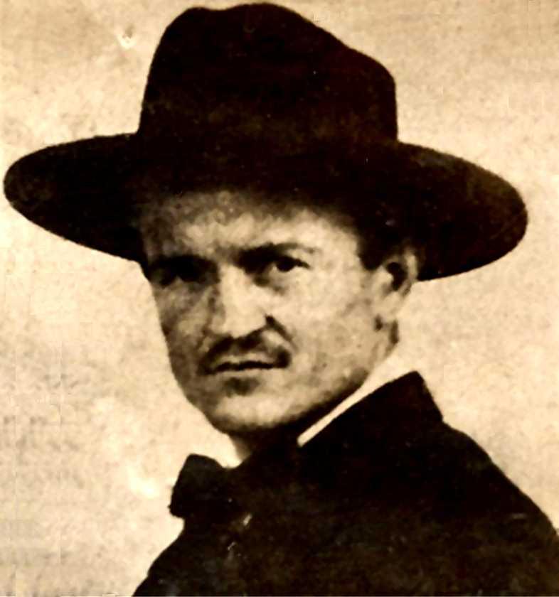 Giulio Bacconi