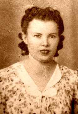 Consuelo Bailac Asín