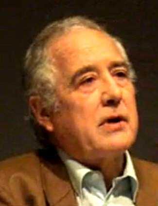 Bernard Baissat (2010)