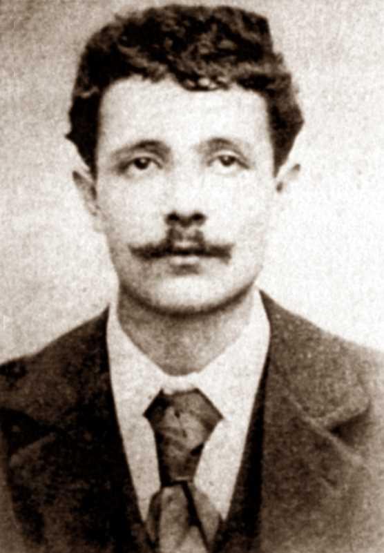 Giovanni Baracchi