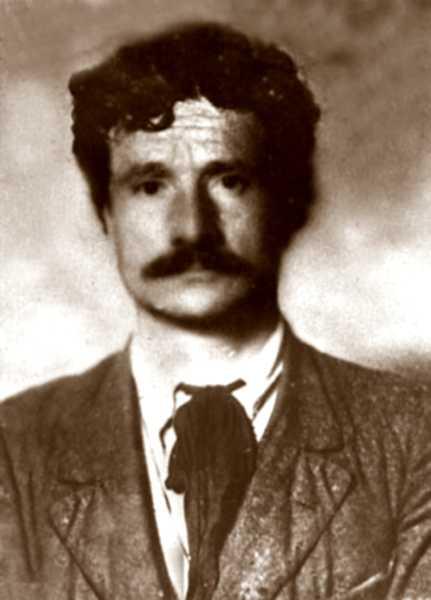 Pompeo Barbieri