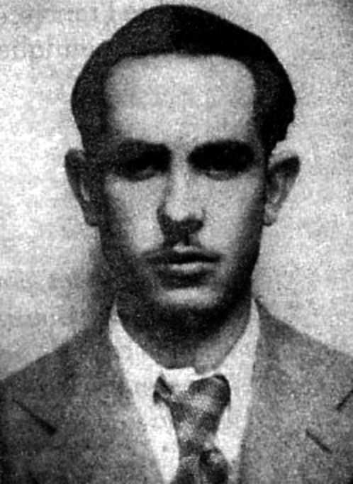 Juan Manuel Barrabés Asún