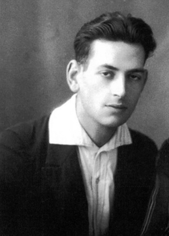 Joan Bernis Medina