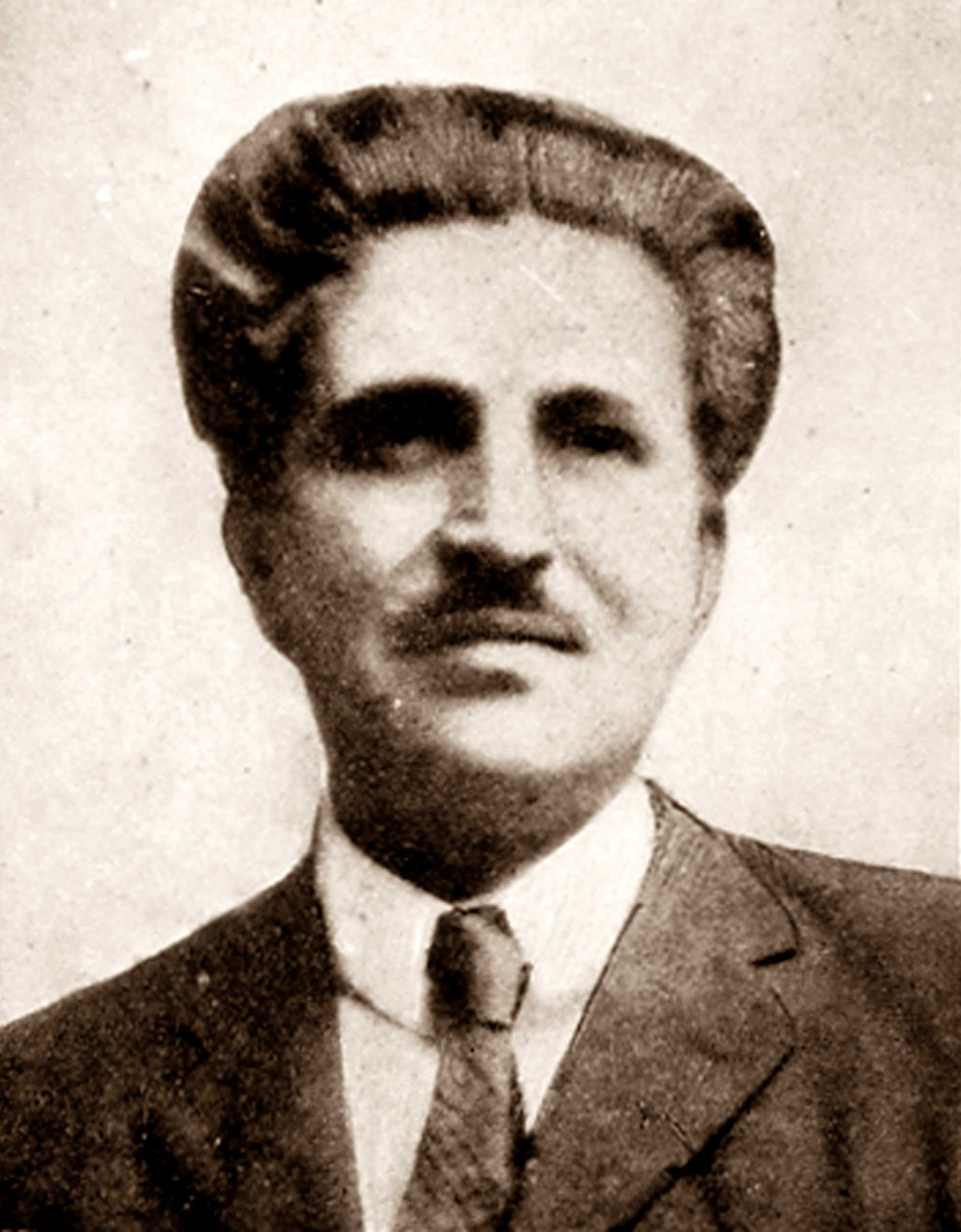 Carlo Berruti