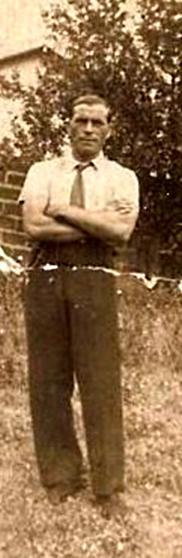 Mario Betto