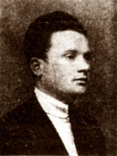 Leo Bianconcini